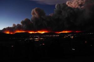 east troublesome fire_KRIS RAMER_1.jpeg