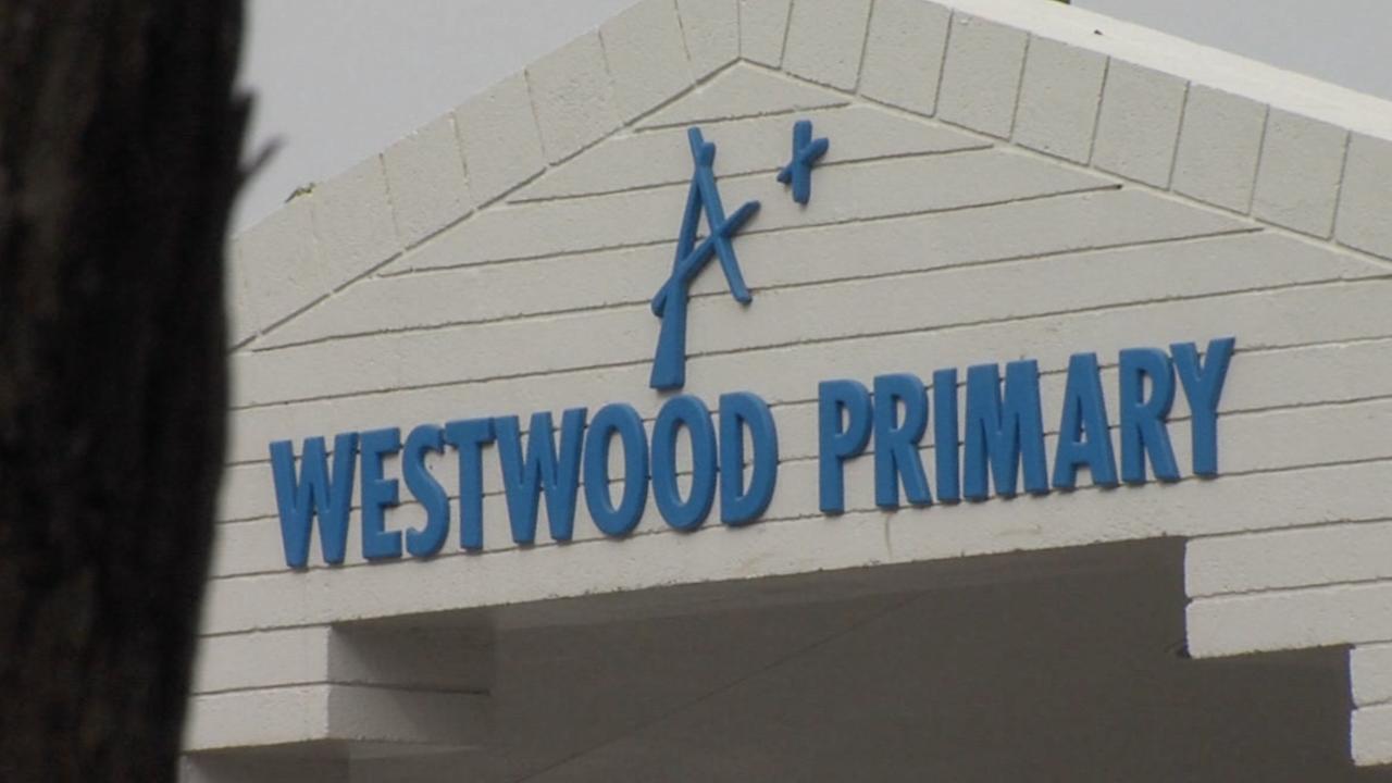 Westwood Primary Elementary School