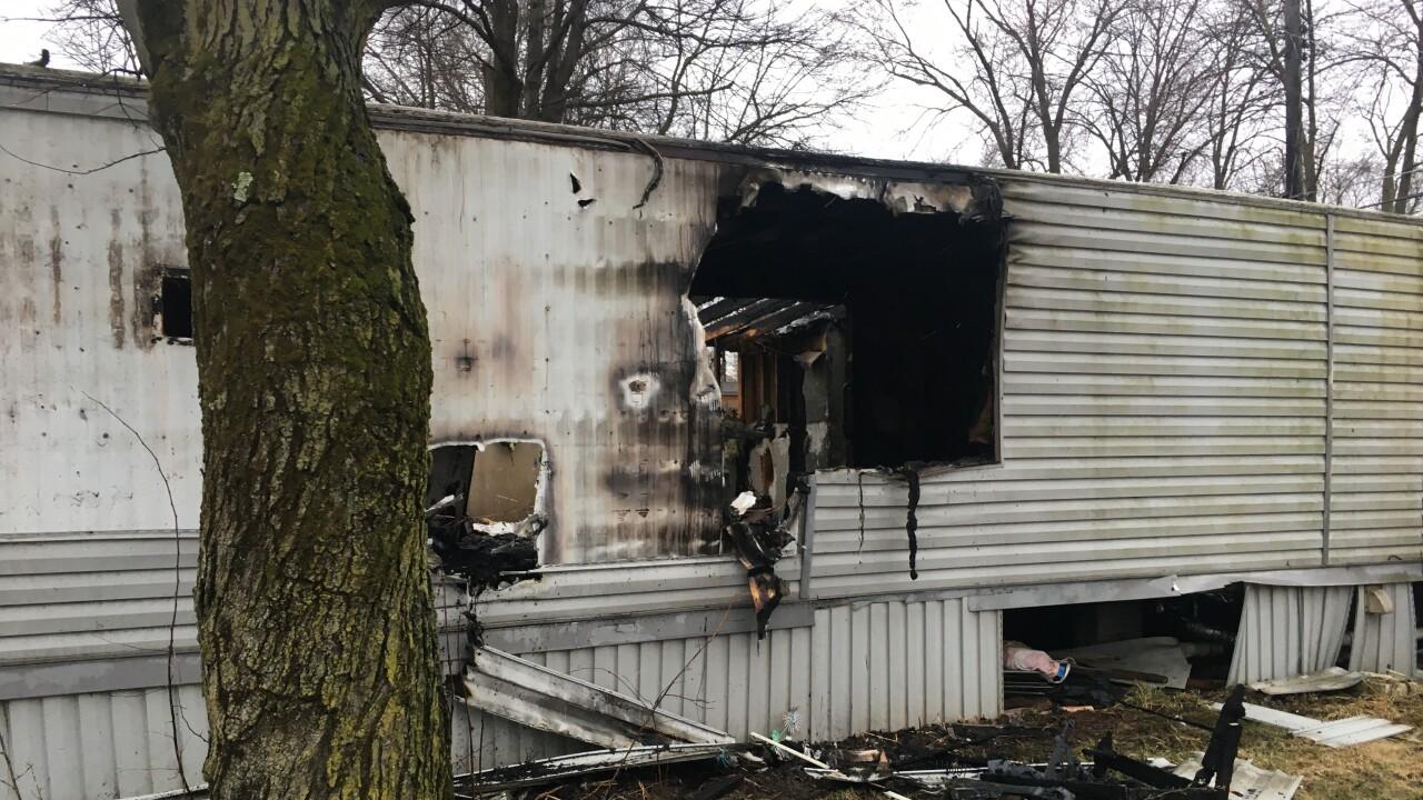I-70 Mobile Home Park fire 5.jpg