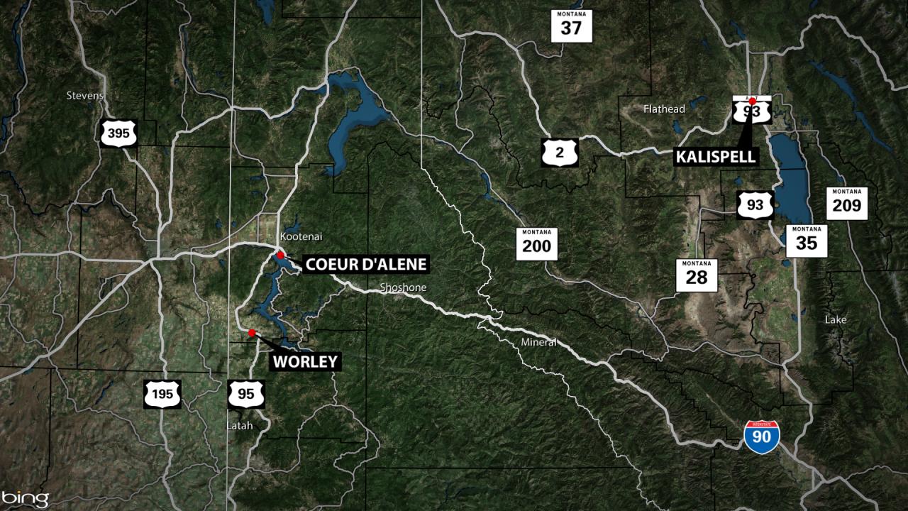 Fatal Idaho Head On Crash.png