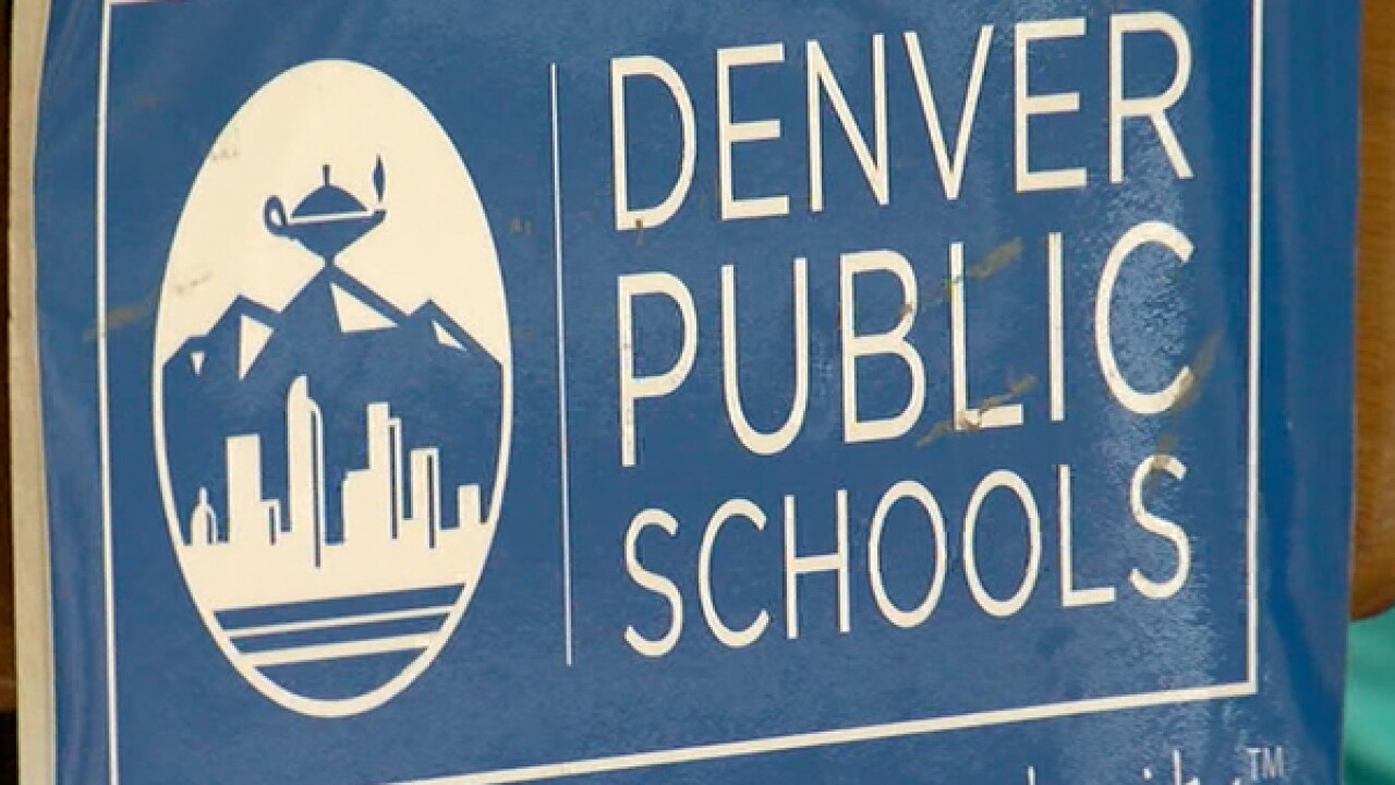 Denver Public Schools superintendent search: Final community meetings this week