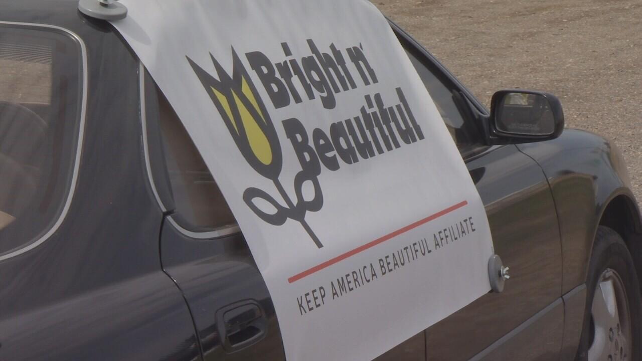 Bright n' Beautiful.jpg