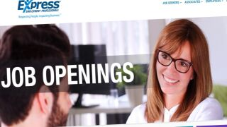Great Falls employment agency looking for workers