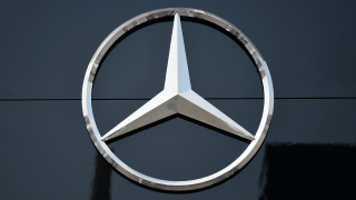 US probes Mercedes vans for possible unwanted acceleration
