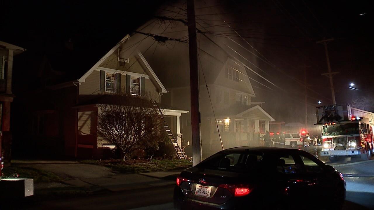 Searsdale fire.jpg