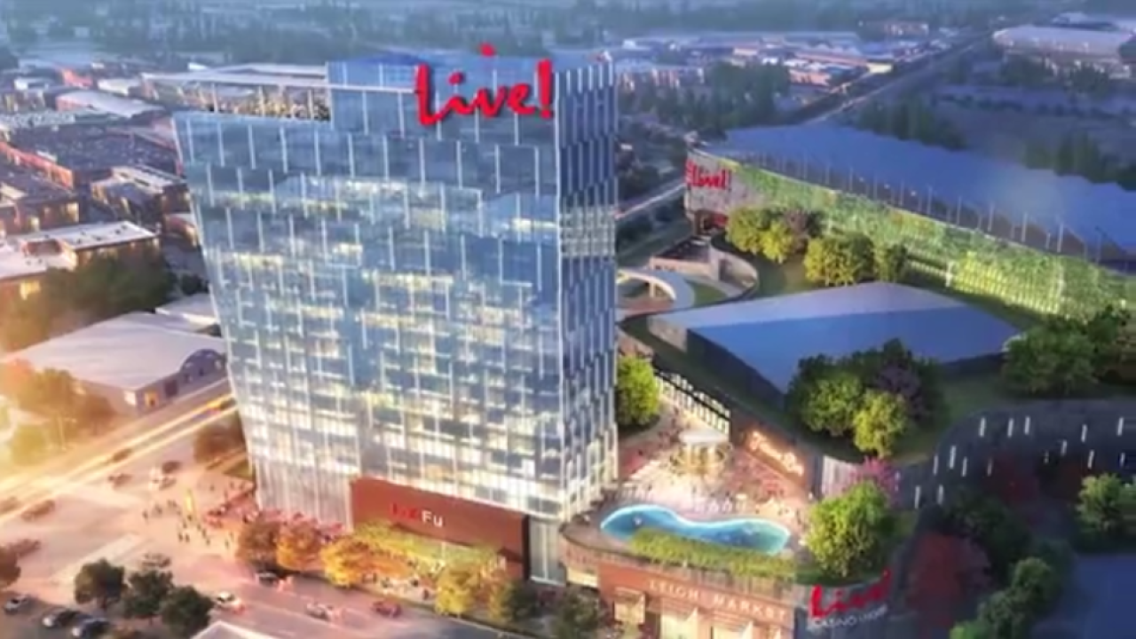 Live Casino and Resort Cordish Co.png