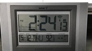 oak-hills-classroom-thermostat.jpg