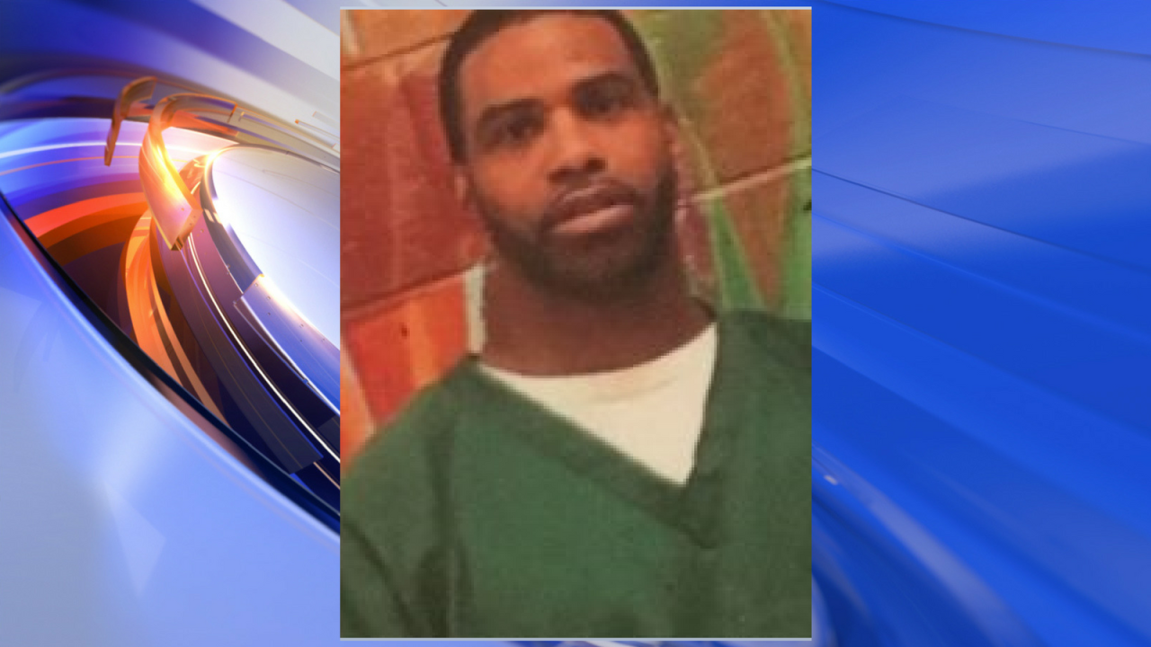 News 3 speaks with Norfolk man pardoned after 132-yearsentence