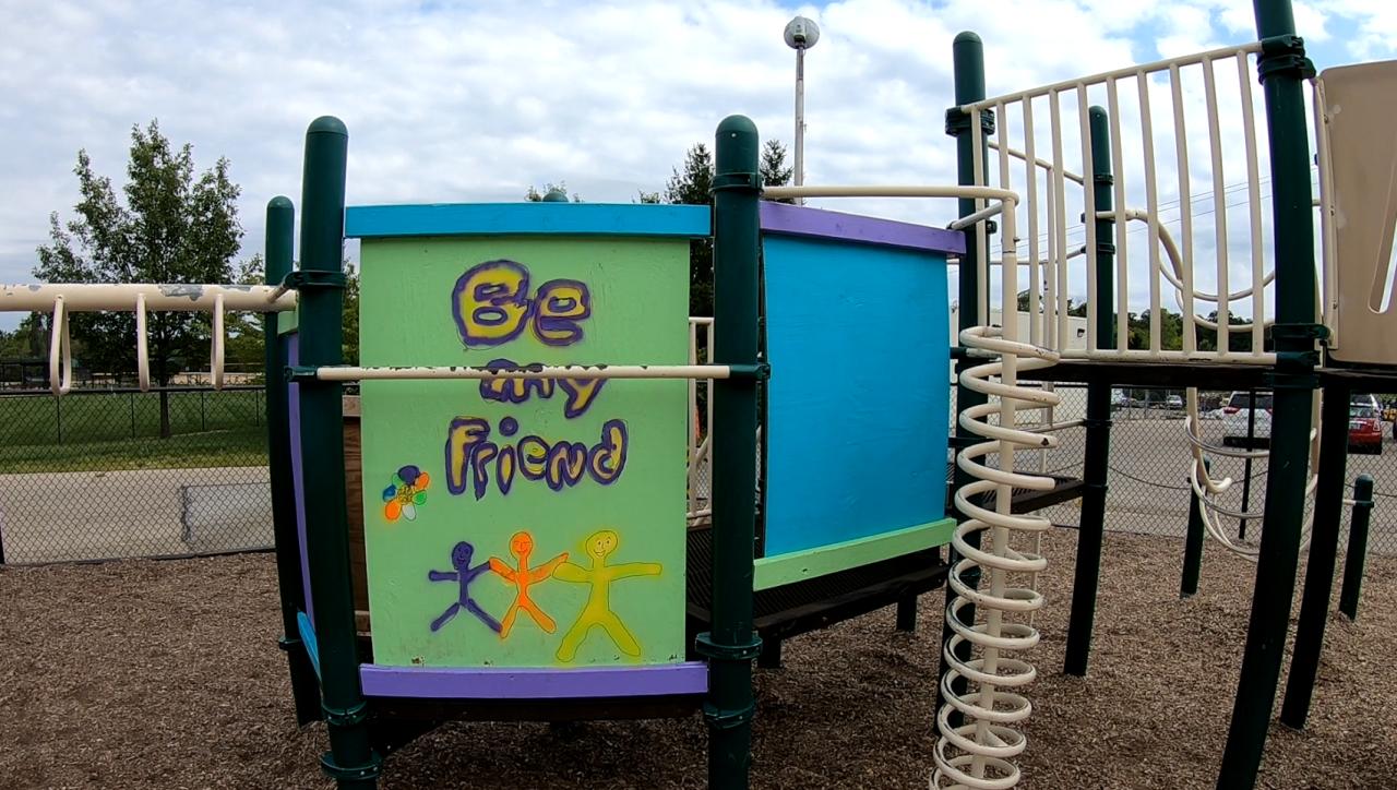 Colerain Elementary playground equipment .png