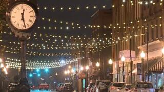 Barberton residents upset as city heads toward $1M in overtime