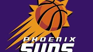 Phoenix Suns release 2018-19 regular-season schedule