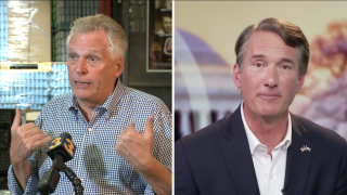 Terry McAuliffe and Glenn Youngkin.png