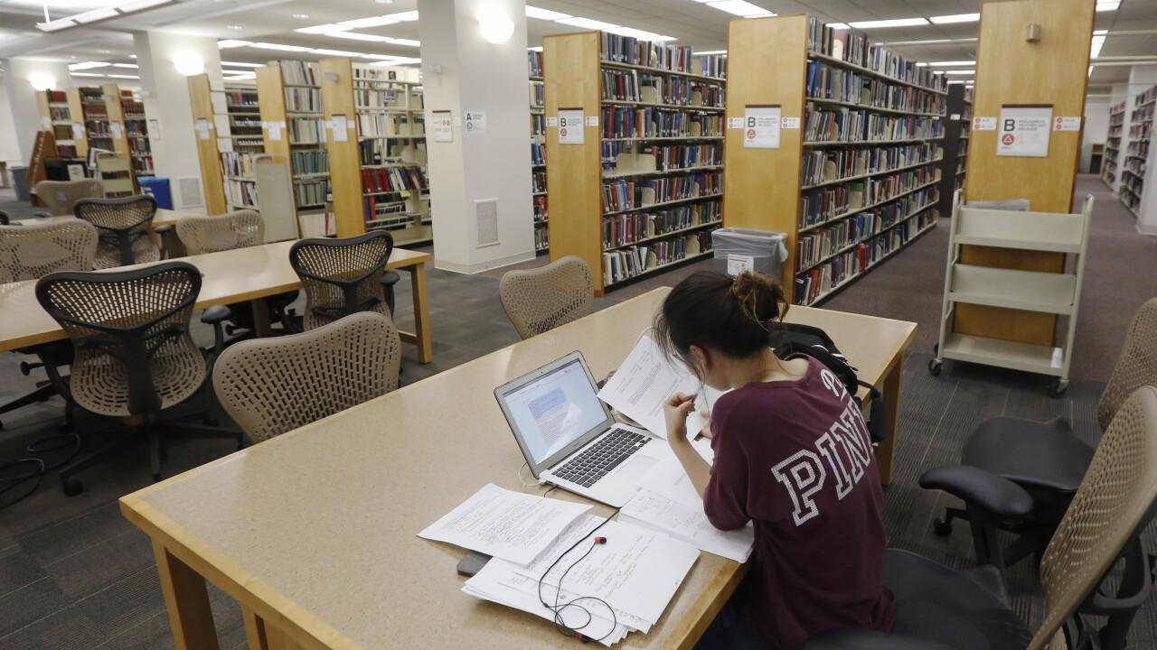 On The Money-NerdWallet-Student Loan Breaks
