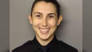 Sacramento Police officer.jpg