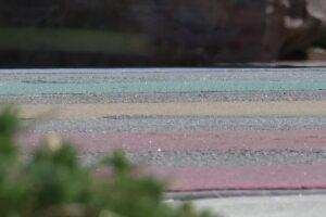 Questions raised over legality of Hamilton rainbow crosswalk proposal