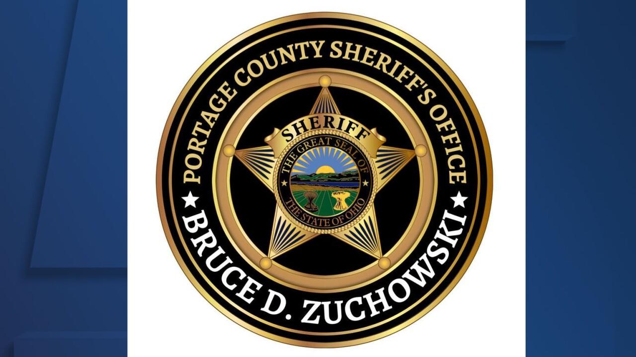 Portage County Sheriff's Office .jpg