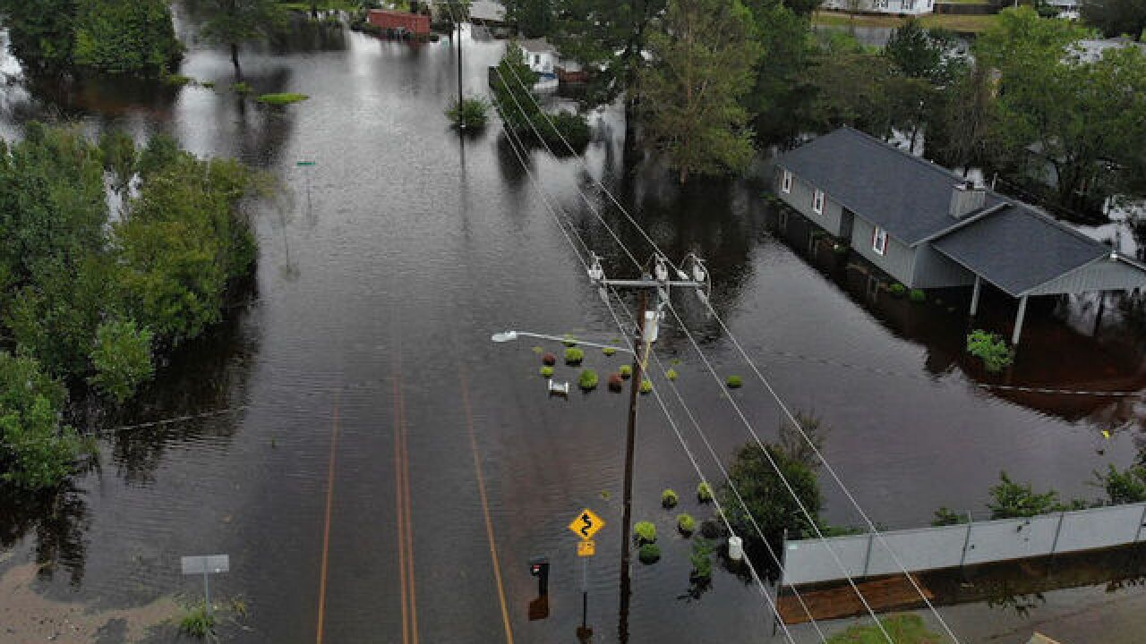 Catastrophic and historic river flooding will continue for ... on home macon ga, home jacksonville fl, home orlando fl, home bonita springs fl,