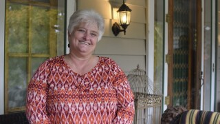 Indiana city offers stand-in 'grandparents' to new residents