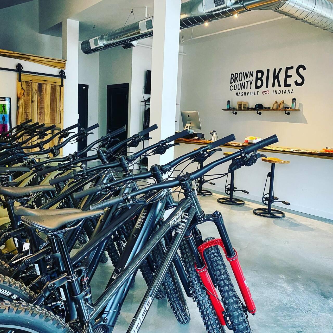 BCB Bikes.jpg