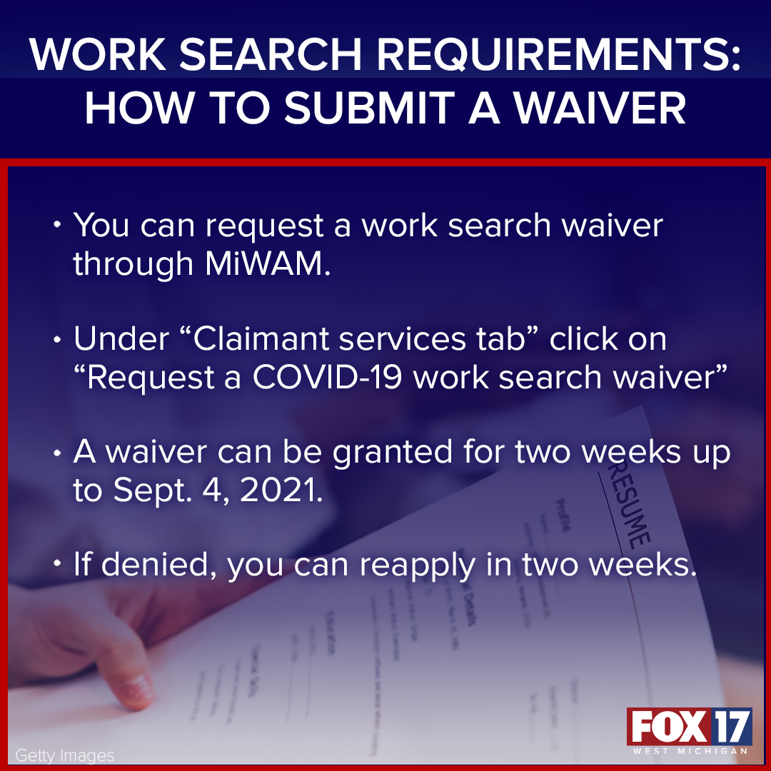 How to Submit a Waiver web_FACTOID copy.png