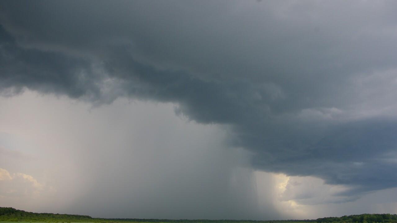 tropical thundershower.jpg