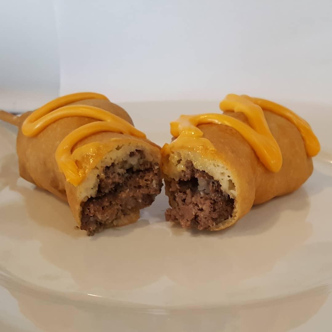 cheeseburger on a stick 1.jpeg