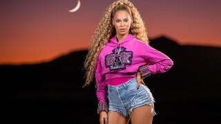 Madame Tussauds LV Beyonce 2.jpg