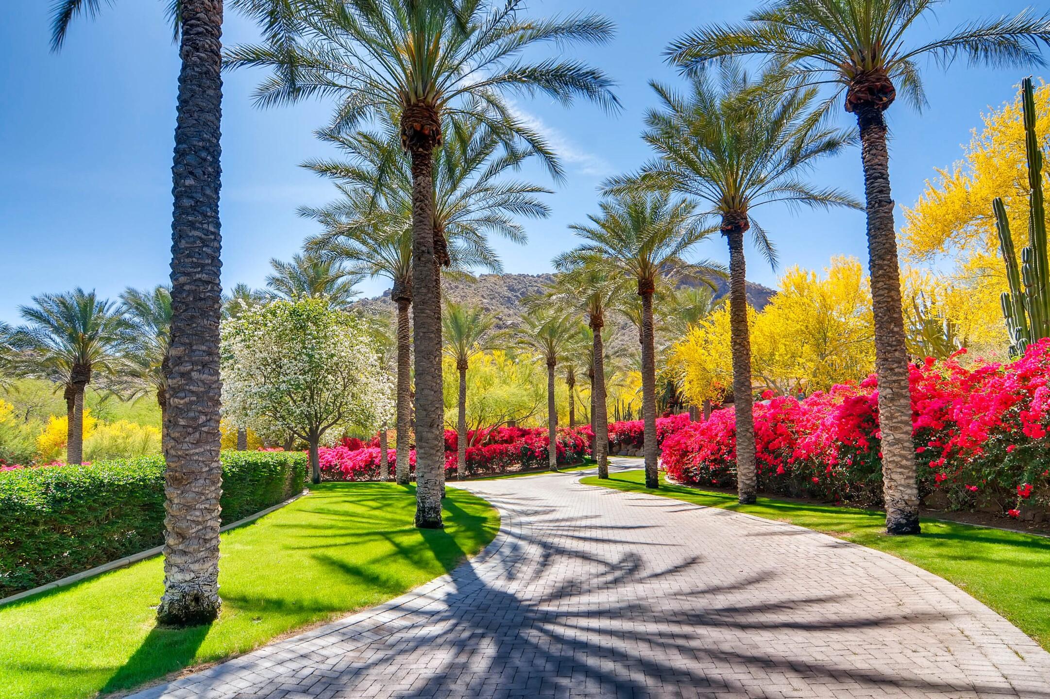 villa-paradiso-paradise-valley-arizona-06.jpg