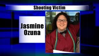 JASMINE OZUNA KZ.jpg