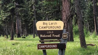 Big Larch Campground.jpg