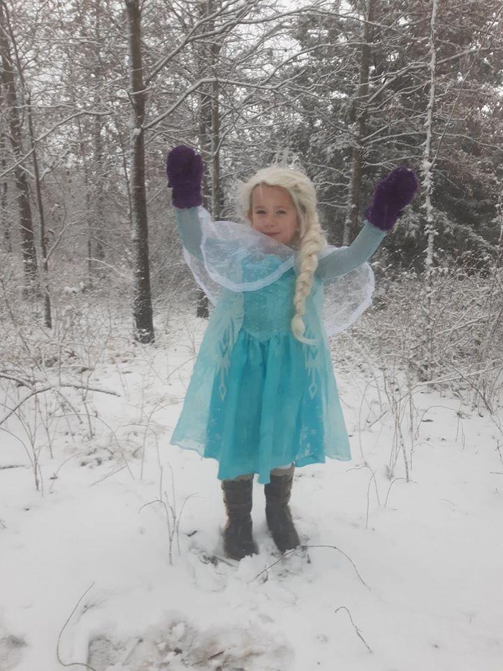 Jessica Hughey - Elsa's at it again!.jpg