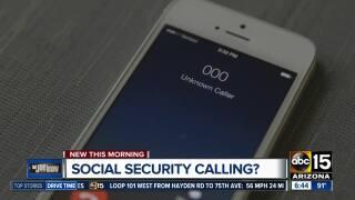 Let Joe Know | Scams in Phoenix, Arizona | ABC15 Arizona