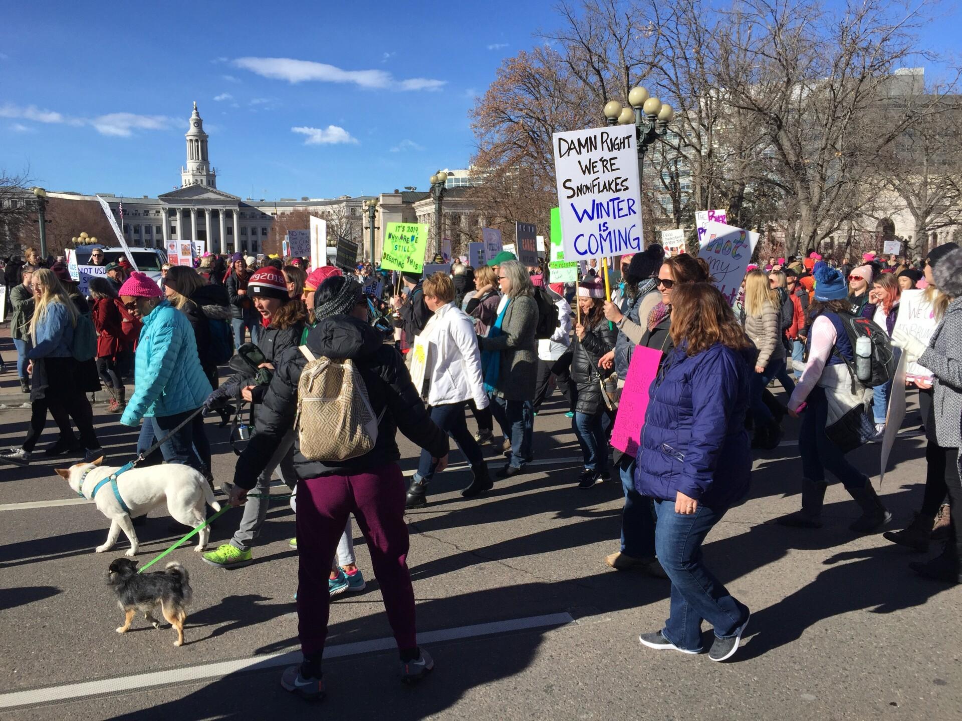 Womxn's March Denver 2019_1.JPG