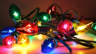 Bakersfield Christmas Tree Lighting Ceremony this Saturday, Nov. 25