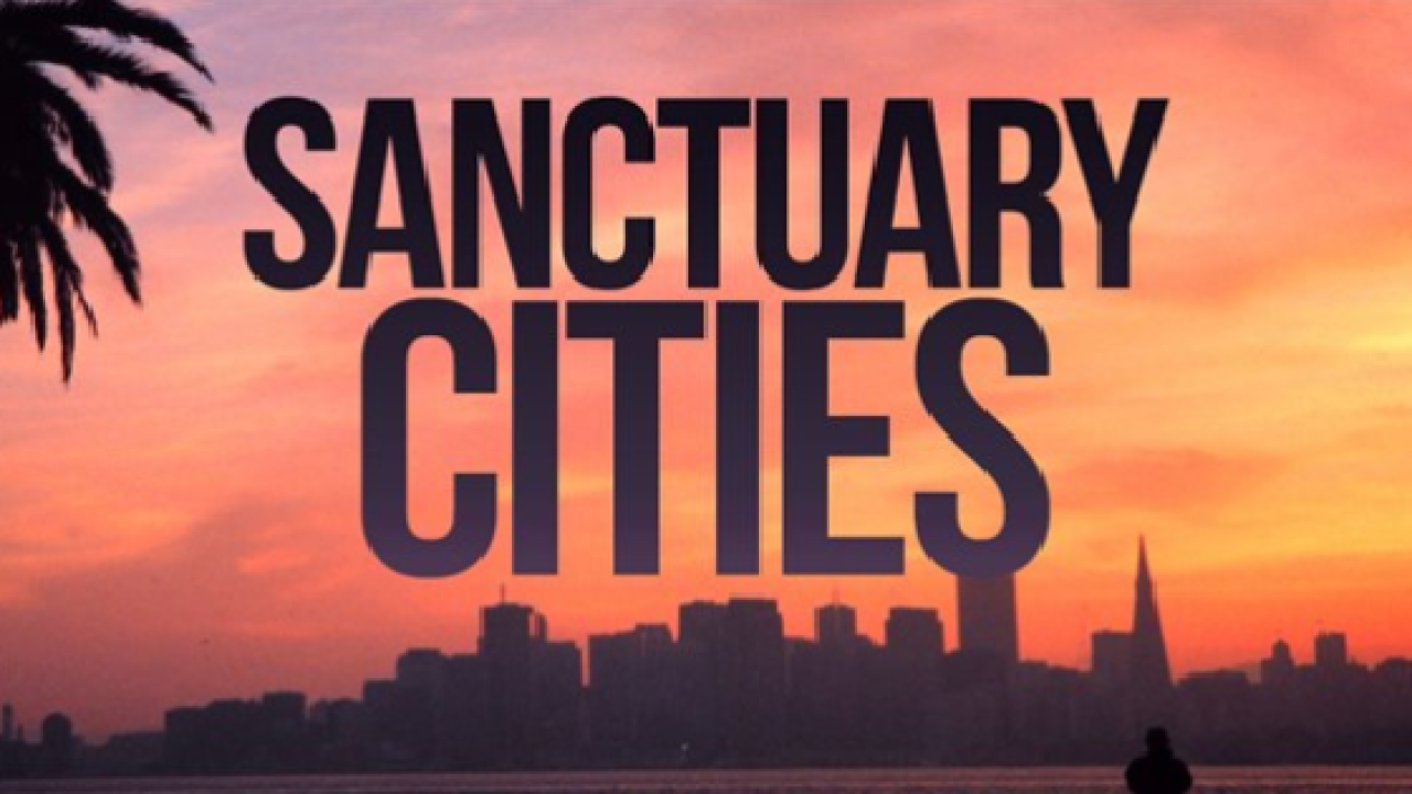 Bill to ban sanctuary cities ready for the Florida House.png