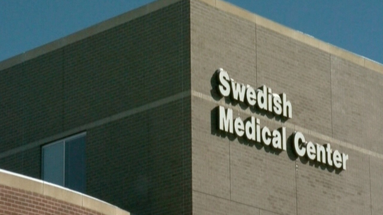 Swedish urges patient testing for HIV, Hep B & C