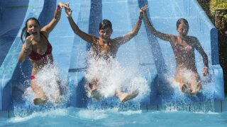 Water Country USA, Ocean Breeze Waterpark offer special deals for openingweekend