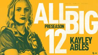 20190806_Baylor_Soccer_Preseason_All_Big_12.jpg