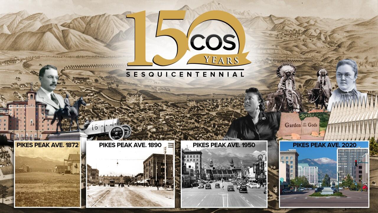 FSG COS150.jpg