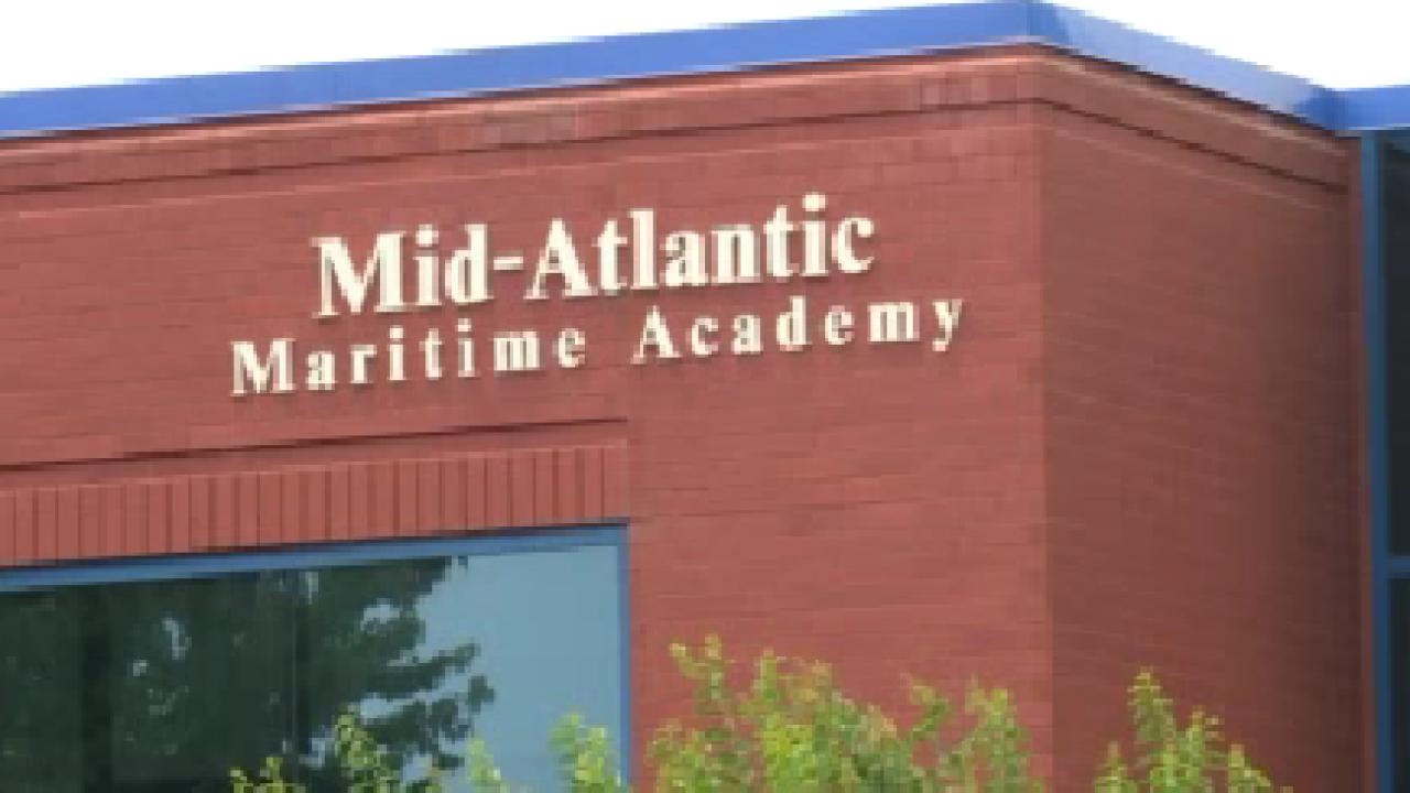 Mid-Atlantic Maritime Academy.PNG