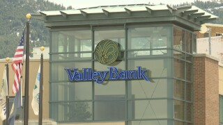 Thousands of small-biz stimulus loans processed in Montana