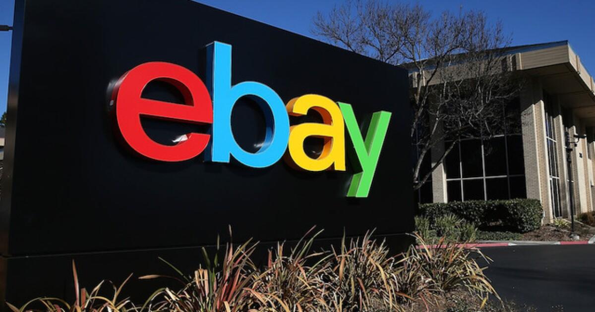 Ebay Motors Scam Costs Woman 500