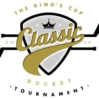 THE KING'S CUP TOURNAMENT