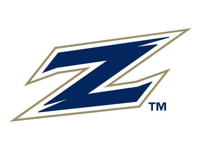 Akron Zips Men's Soccer Team fall to Maryland Terrapins in NCAA College Cup championship