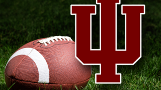 Saturday's IU football game sold out
