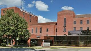 Mercy-Health-Hackley-Campus-exterior-partial.jpg