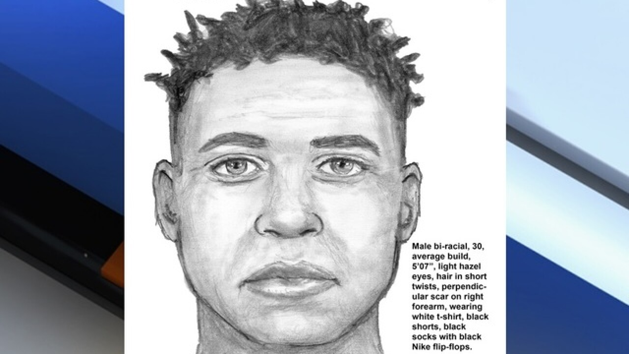 Woman sexually assaulted in Boynton Beach; police looking for suspect
