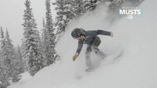 mhm ski and ride.jpg