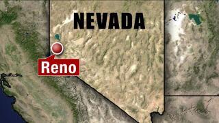 Reno police investigate homicide at hotel-casino