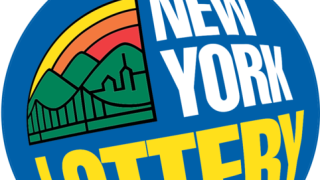 More Buffaluck! Winning Take Five New York Lottery ticket sold in Warsaw